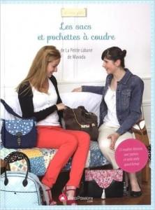 """E. Foissac """"Les sacs et pochettes à coudre"""""""