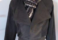 Ma première veste : la lupin de Ma première veste : la lupin de Deer&Doe