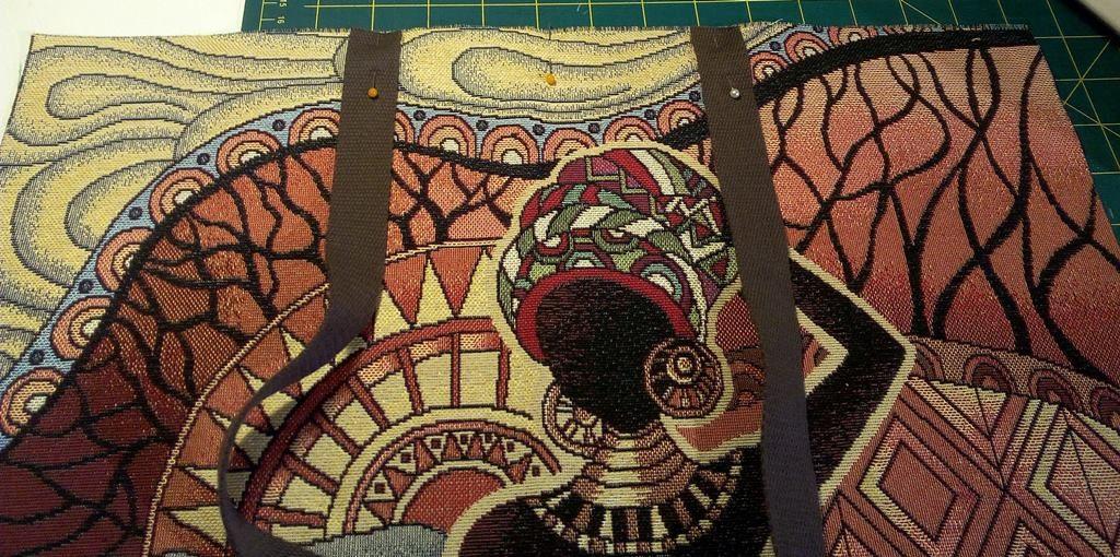 Cabas Africa