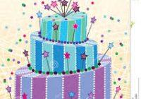 Bon anniversaire Aiguilles et Myrtilles