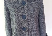 Ma veste Ninot à moi